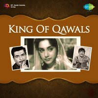 King of Qawals — Yusuf Azad Qawwal
