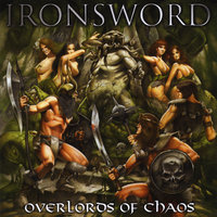 Overlords of Chaos — Ironsword