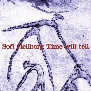 Sofi Hellborg - Hope
