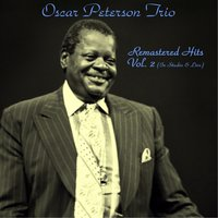 Remastered Hits, Vol. 2 — The Oscar Peterson Trio, Леонард Бернстайн