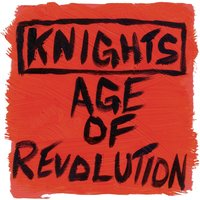 Age of Revolution — Knights