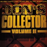 Don's Collector, Vol. 2 — сборник