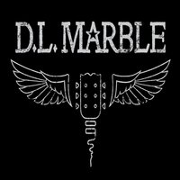 Country Love Song — D.L. Marble