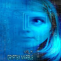 Milk — Cryptex Marble