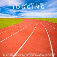 Classical Music for Jogging — сборник