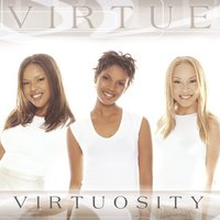 Virtuosity — Virtue
