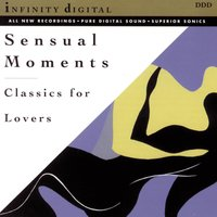 Sensual Moments: Classics for Lovers — The Georgian Festival Orchestra