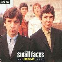 The Immediate Years - Volume Two — Small Faces