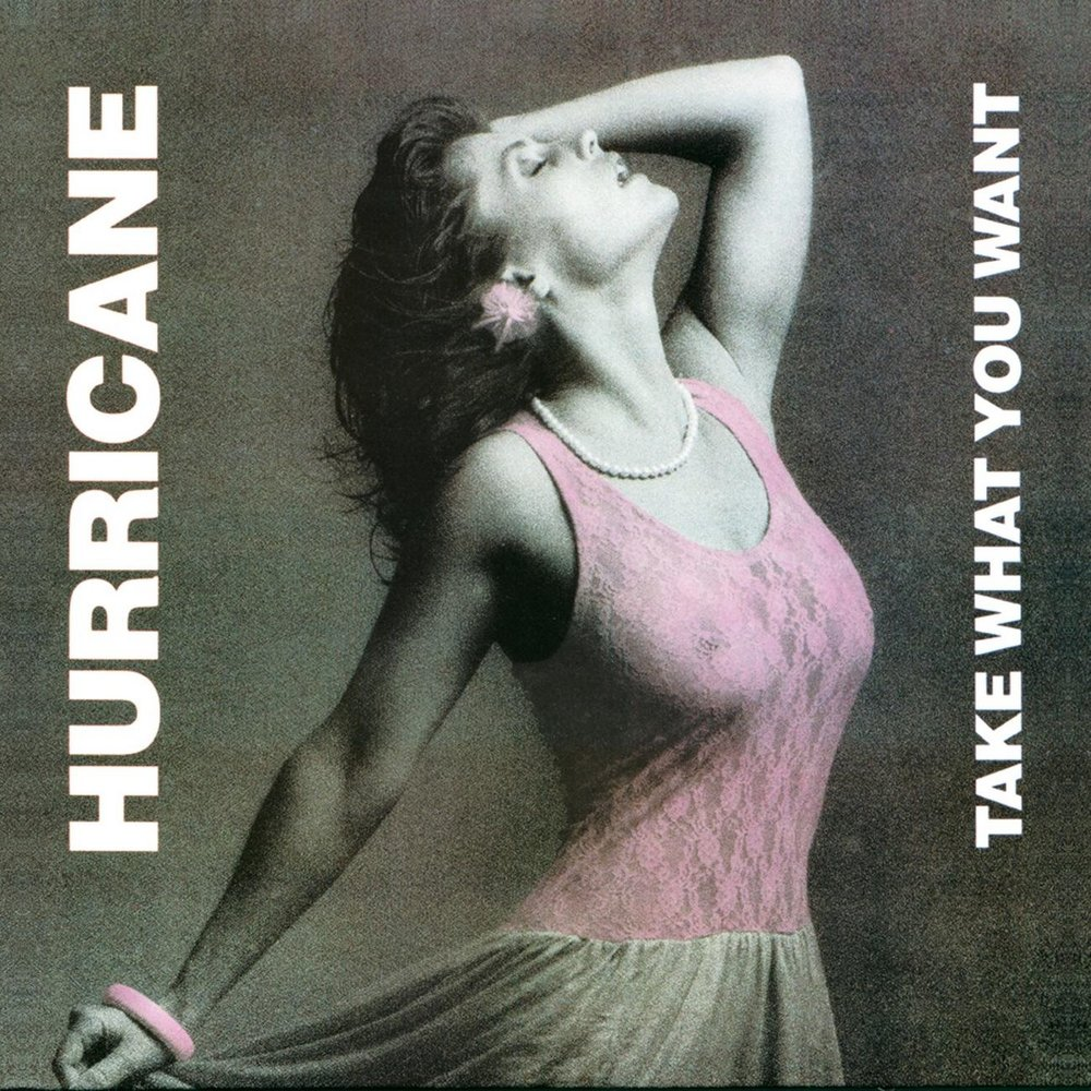 hurricane mills asian single men Only, tn city data only, tn is a city with great restaurants, attractions, history and people there are around 1,246 people who live in only and approximately 22,295 who live in hickman county.