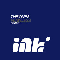 Flawless Remixes — The Ones
