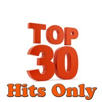 Top 30 Hits Only — сборник