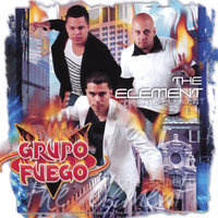 The Element — Grupo Fuego
