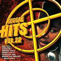 Reggae Hits Volume 22 — сборник