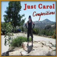 Just Carol Compositions — Carol Williams