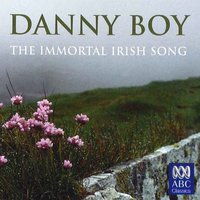 Danny Boy: The Immortal Irish Song — сборник