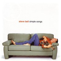 Simple Songs — Bell, Steve