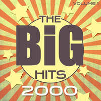 The Big Hits 2000 - Vol. 1 — Enerh!