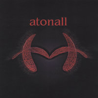 Ancient Melodies — atonall