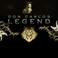 Legend — Don Carlos