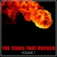 The Year's That Rocked, Vol. 1 — сборник