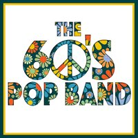 The 60's Pop Band — The 60's Pop Band