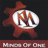 Minds of One — Minds of One