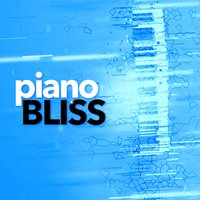 Piano Bliss — Piano