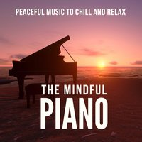 The Mindful Piano — сборник