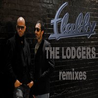 The Lodgers — Flabby
