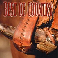 Best of Country — Country Mix Series