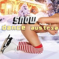Snow Dance Austria — сборник