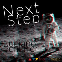 Next Step — Luciano Scheffer