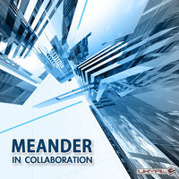 In Collaboration — Meander