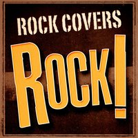 Rock Covers Rock! — сборник