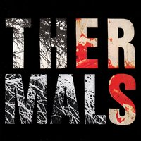Desperate Ground — The Thermals