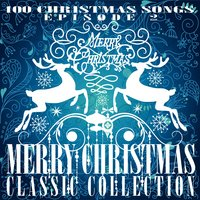 Merry Christmas Classic Collection — сборник