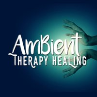 Ambient Therapy Healing — Healing Therapy Music