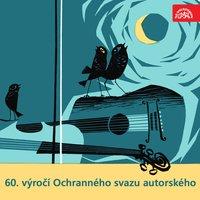 Václav Felix Felix / Milan Malý - Česká Sborová Tvorba = Czech Choral Works