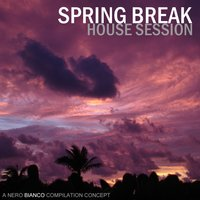Spring Break House Session — сборник