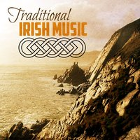 Traditional Irish Music — сборник
