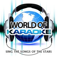 World of Karaoke, Vol. 31 — Karaoke Bar Orchestra