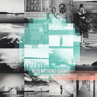 Redemptions Sound — Alex Dimare