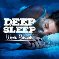 Deep Sleep Wave Sounds — Underwater Deep Sleep White Noise Nature Ocean Sounds, Wave Sounds