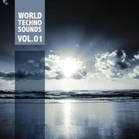 World Techno Sounds, Vol.01 — сборник