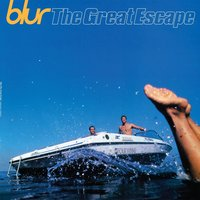 The Great Escape — Blur