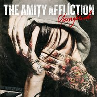 Youngbloods — The Amity Affliction