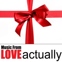Music From Love Actually — Union of Sound
