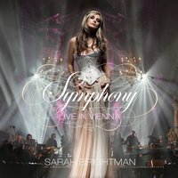 Symphony: Live In Vienna — Sarah Brightman