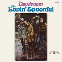 Daydream — The Lovin' Spoonful