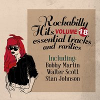 Rockabilly Hits, Essential Tracks and Rarities, Vol. 18 — сборник
